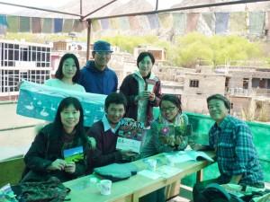 WA_Cafe5